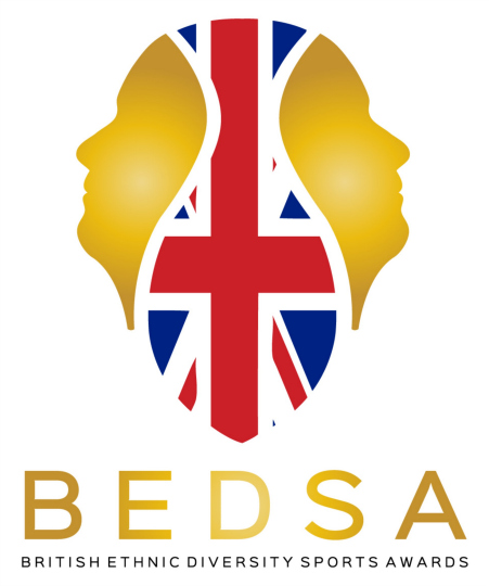 Nominations for BEDSA 2017 are now OPEN!
