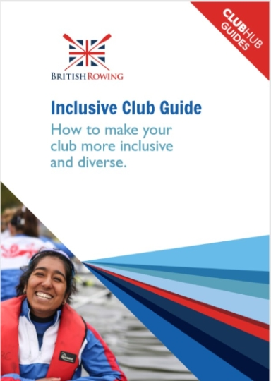Inclusive Club Guide