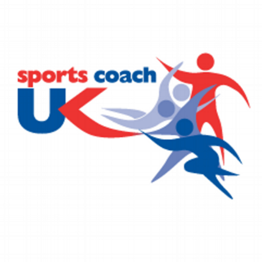 UK Coaching Awards 2016