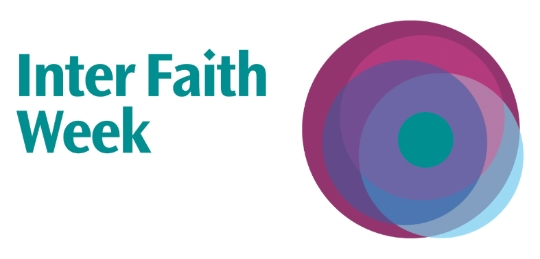 Interfaith Week 2016