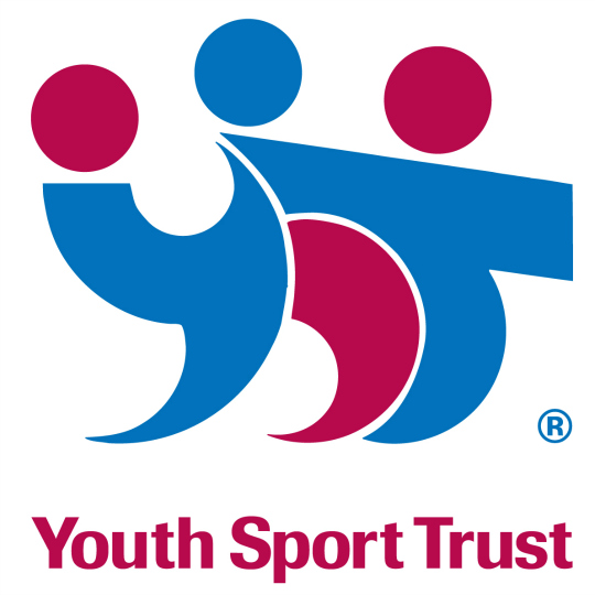 Working In Partnership to develop Future Sport Leaders